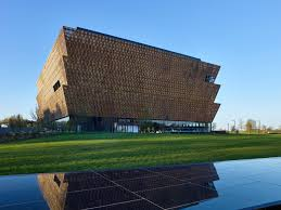 """MUSEUM OF AFRICAN AMERICAN HISTORY   """"Mr. Nelson is one of the foremost chroniclers of the African American experience working in nonfiction film today. His films,many of which have aired on PBS, combine compelling narratives with rich and deeply researched historical detail, shining new light on both familiar and under-explored aspects of the American past.""""  — National Academy or Arts & Sciences"""