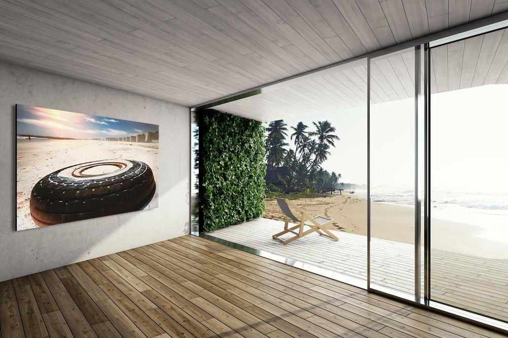 FLOTSAM JETSAM - Rockaway beach print - razorday interiors.jpg