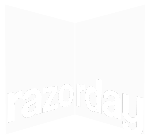 Razorday Art Productions