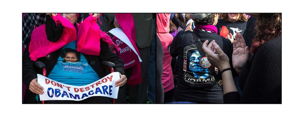 Don't Destroy Obamacare and Obama.jpg