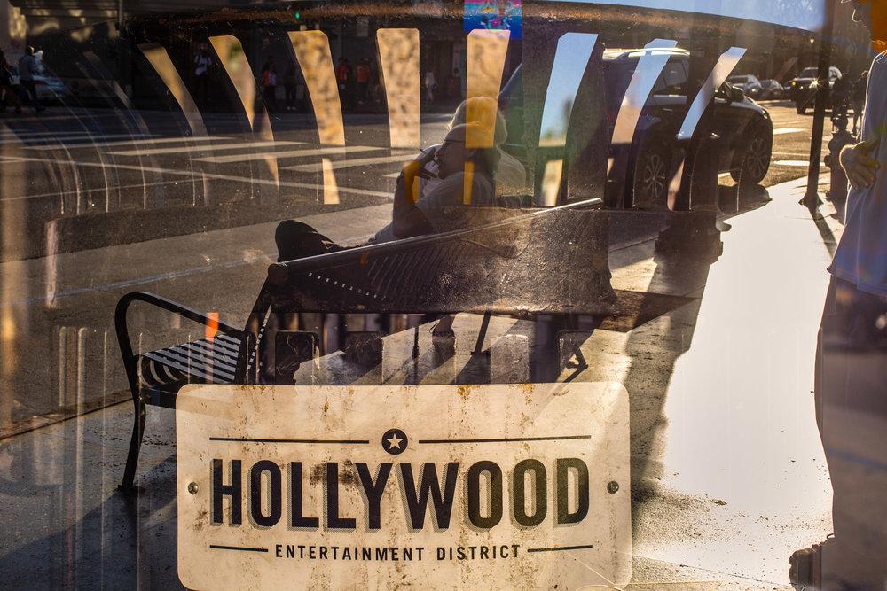 Ellen_Friedlander_ Hollywood_LA_2017 Unnatural--3.jpg