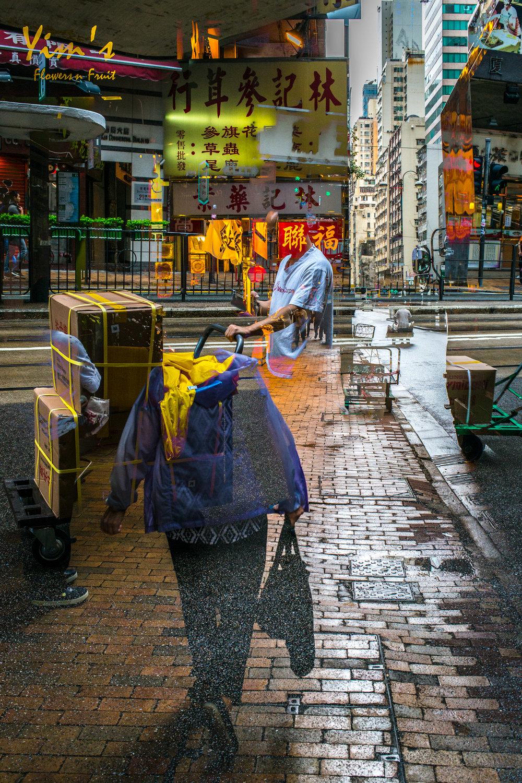 Ellen_Friedlander_Hong Kong Multiple Exposure_2017 -0052.jpg