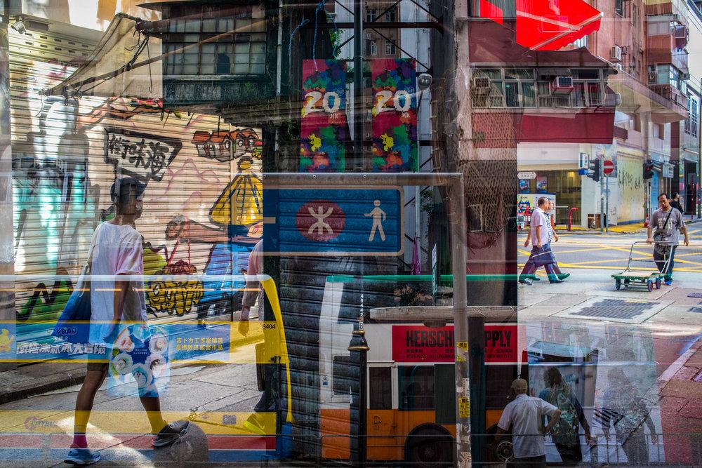 Ellen_Friedlander_Hong Kong Multiple Exposure_2017 -4055.jpg