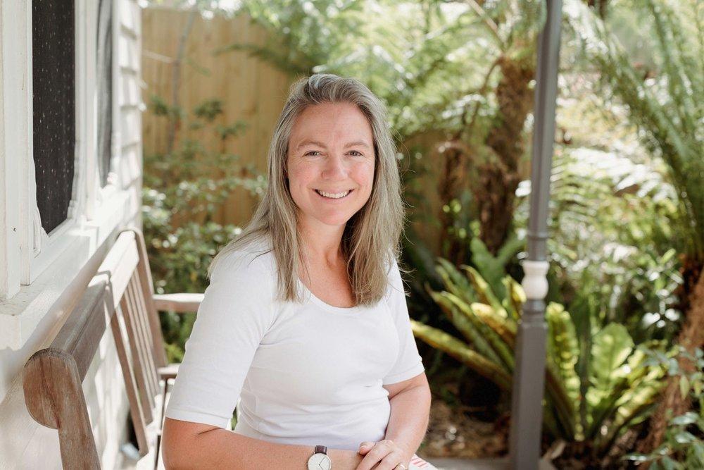 coaching meditation yoga   LIVE LIFE WELL     workplace wellness programs +local yoga classes + meditation courses