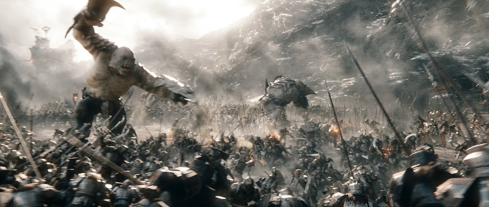 lotr-mountain+battle.jpg