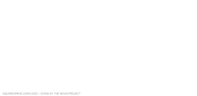 Tulip Nails & Spa