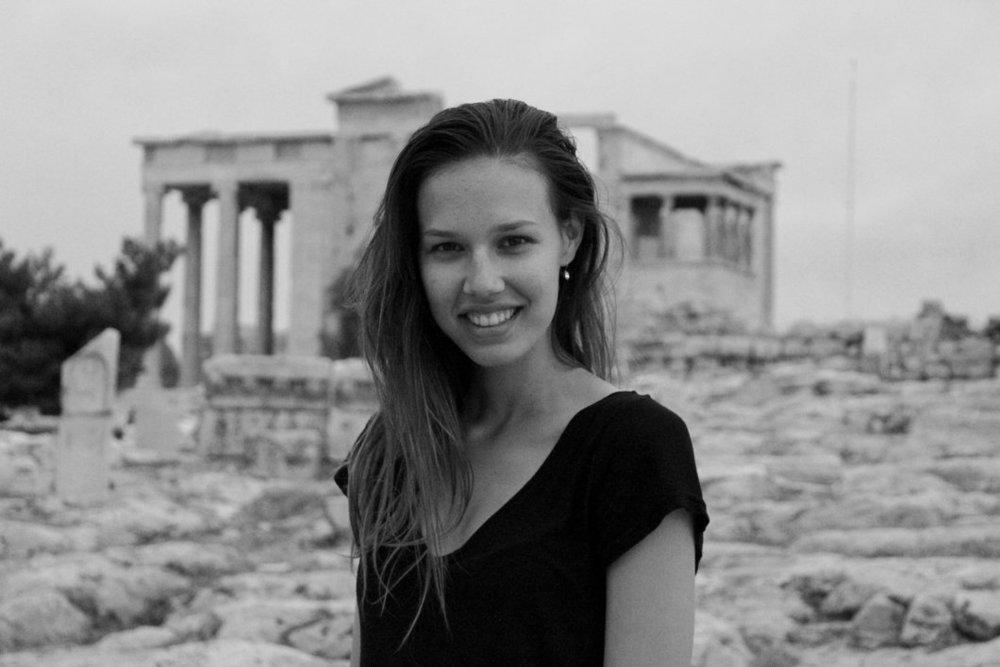 top of acropolis.jpeg
