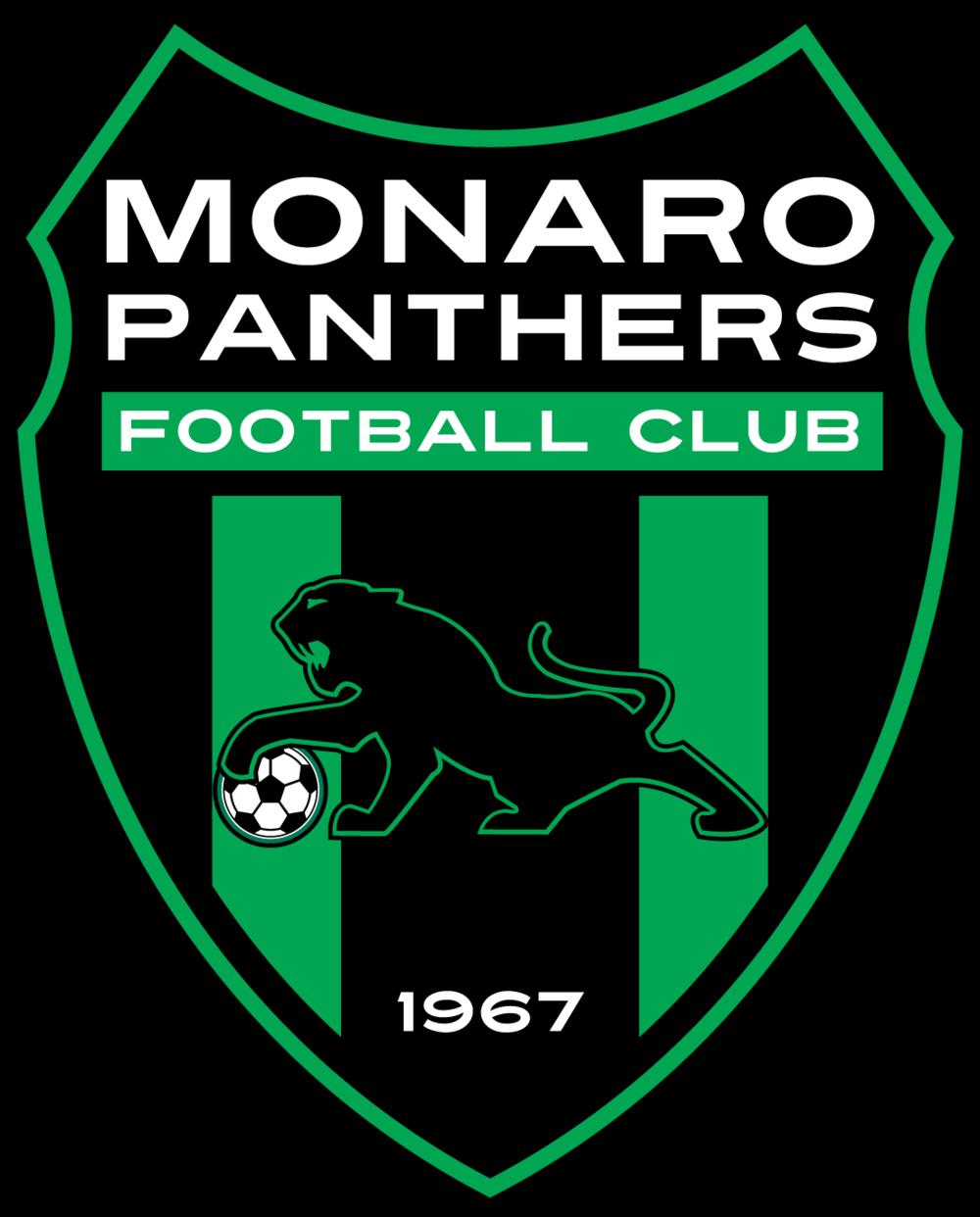 New-Monaro-Crest.png