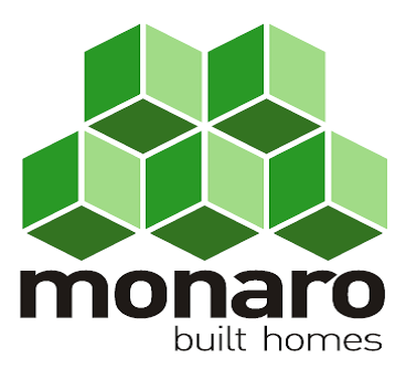Monaro Built Homes Logo.png