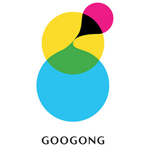 Logo-Googong1_300x300.jpg