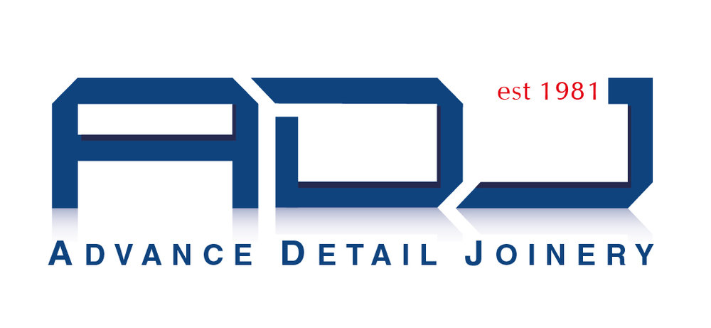 logo-01 (2).jpg