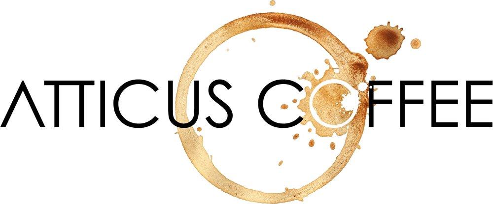Atticus COFFEE branding concept_1.jpg