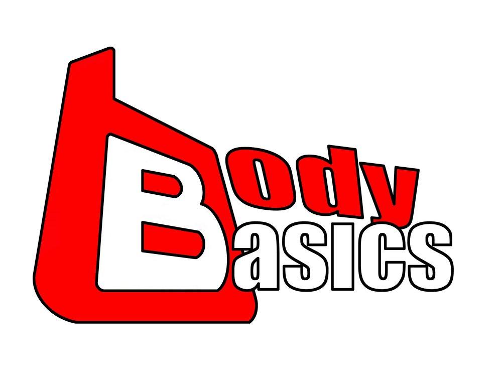 body basics 2016.jpg