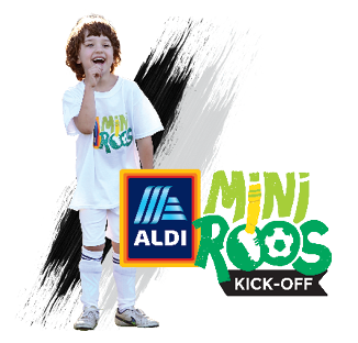 miniroos 3UP kickoff.png