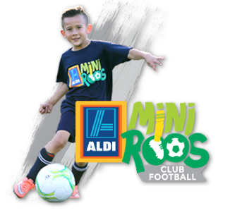 Mini-Roos-club-footballboys.png