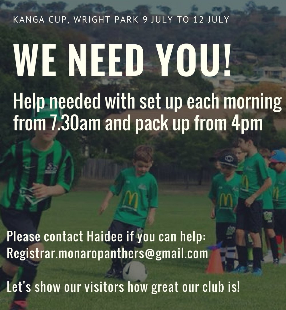 Kanga Cup Volunteers 3.jpg