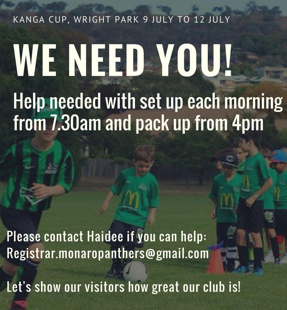 Kanga Cup Volunteers 3.jpg