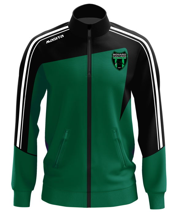 MONARO Forza Tracksuit.PNG