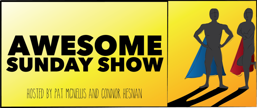 AwesomeSundayShow_Large.png