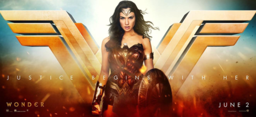 gallery-1453459919-wonder-woman-logo.jpg