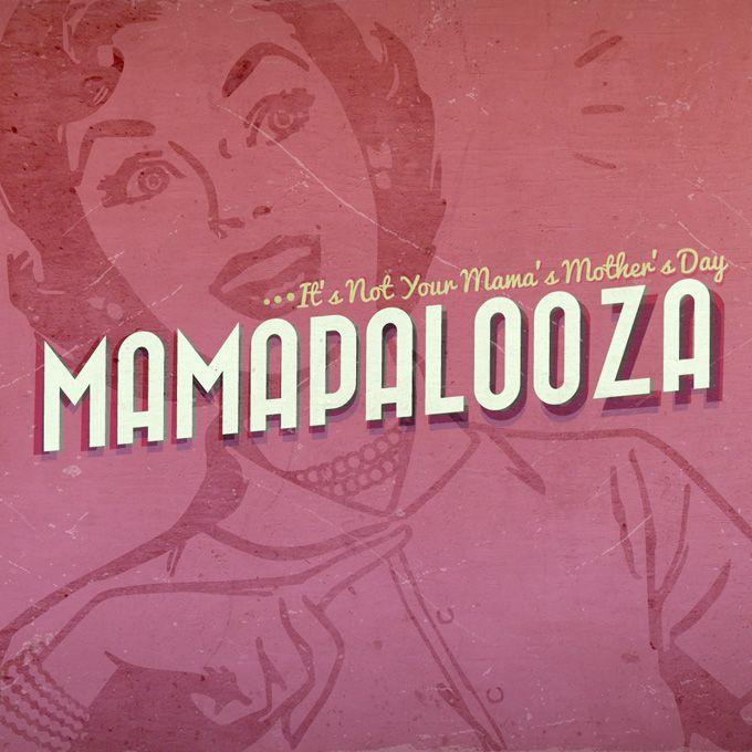 mamapalooza-2014-128.jpg