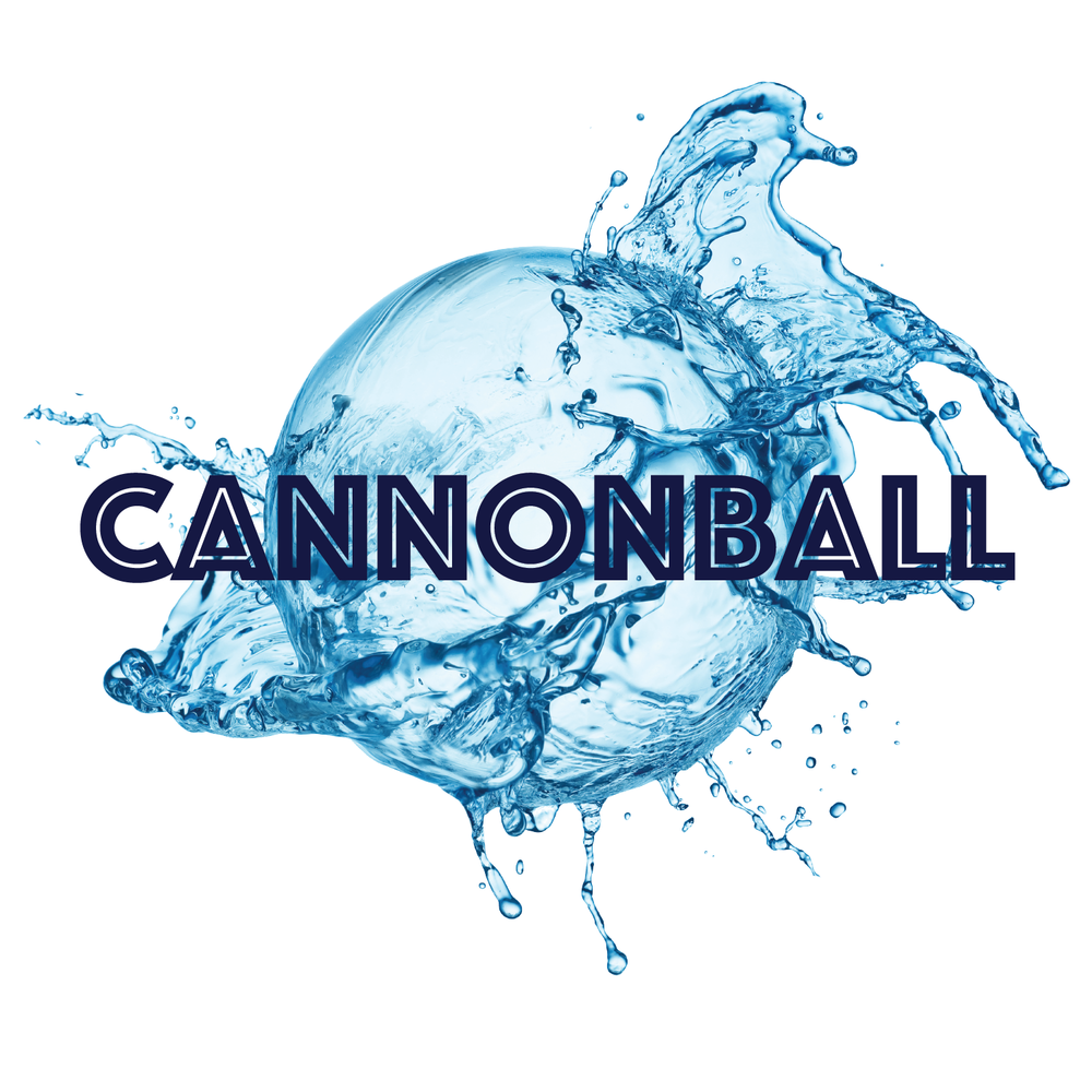 Cannonball White Final Square Social Media.png