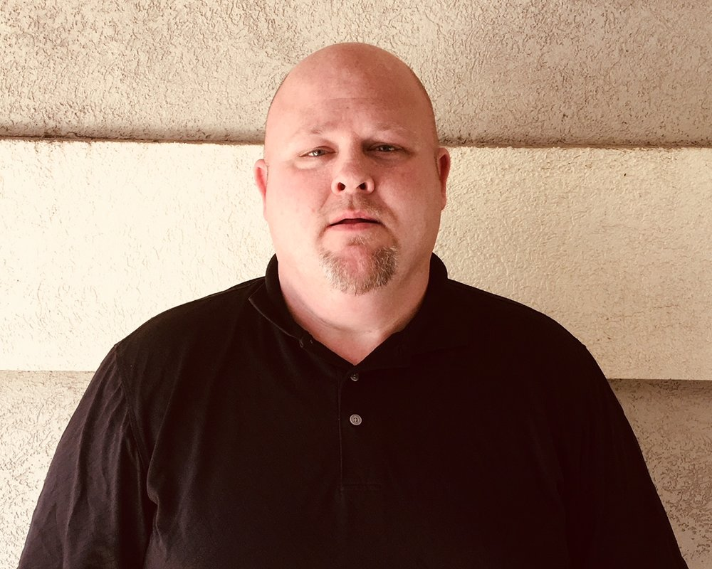 Josh Sheetz - Guest Services Directorjosh@oasisnfl.com