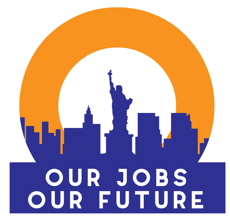 Our Jobs Our Future
