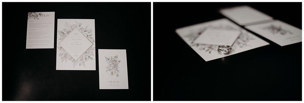 2018-06-02_0001.jpg