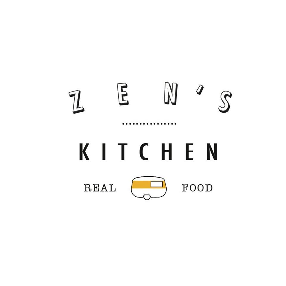 Zen's Kitchen