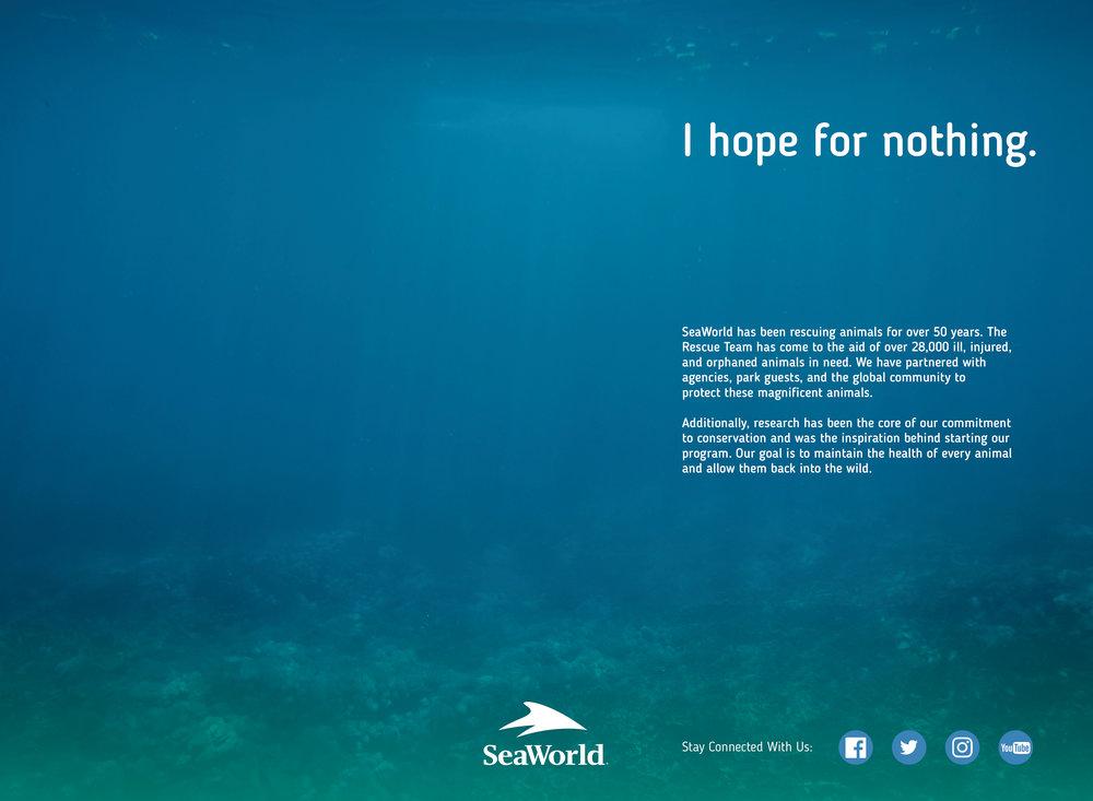 i_hope_for_nothing.jpg
