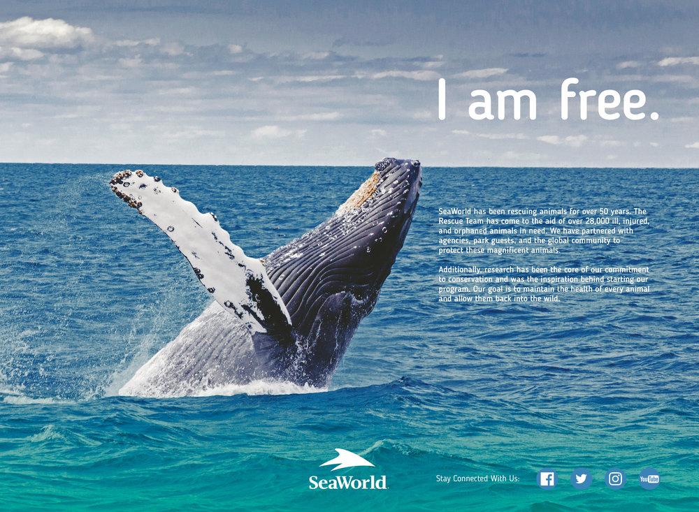 i_am_free.jpg