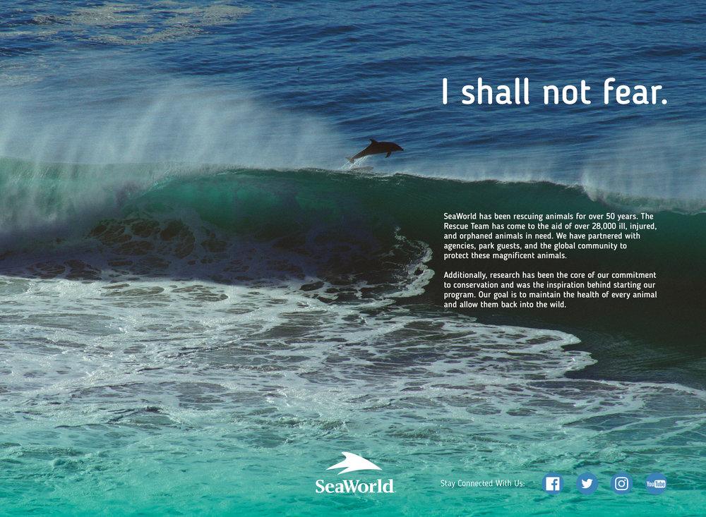 i_shall_not_fear.jpg