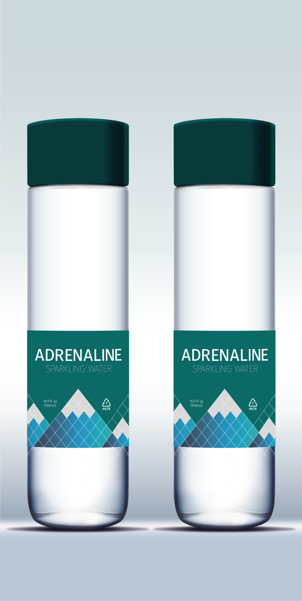 adrenaline_bottle_mockup_cap.png