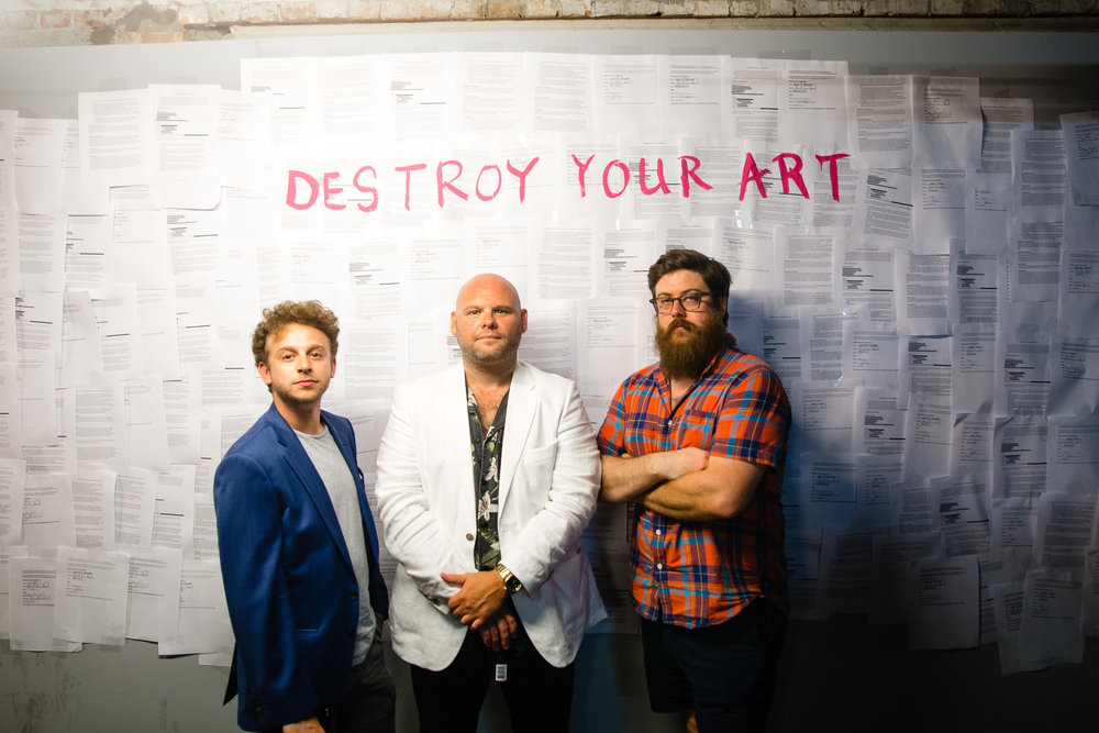 Destroy Your Art 08-10-18 timothymschmidt-1597.jpg