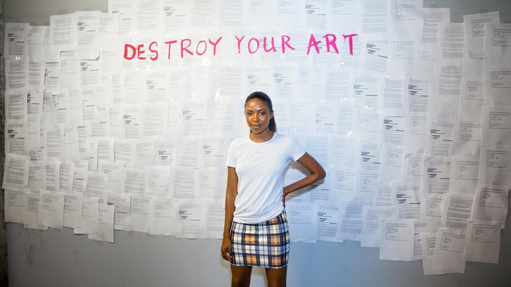 Destroy Your Art 08-10-18 timothymschmidt-1685.jpg