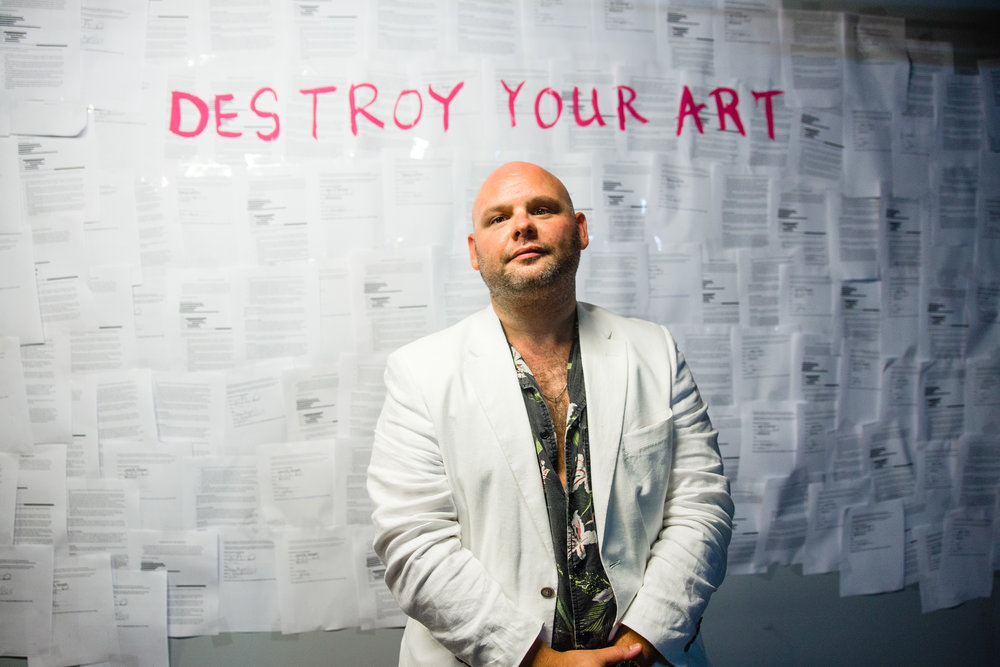 Destroy Your Art 08-10-18 timothymschmidt-1668.jpg