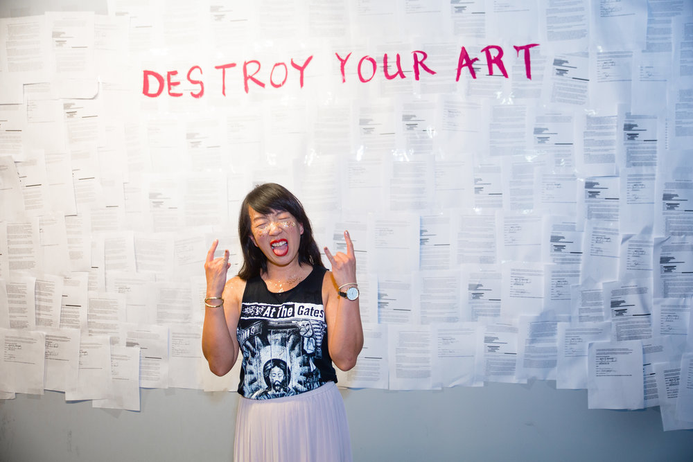 Destroy Your Art 08-10-18 timothymschmidt-1690.jpg