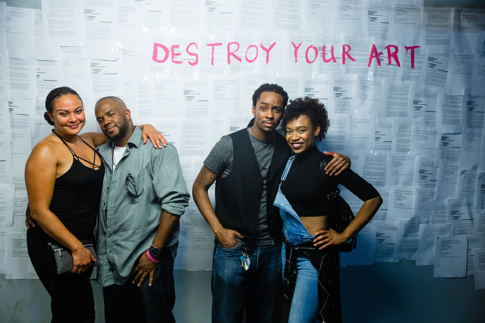 Destroy Your Art 08-10-18 timothymschmidt-1960.jpg