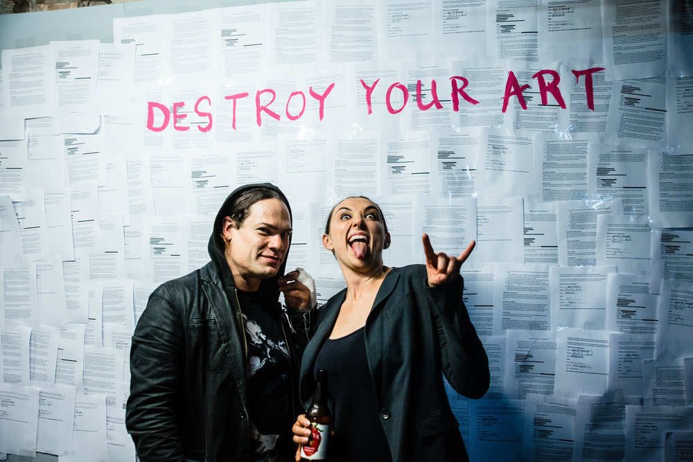Destroy Your Art 08-10-18 timothymschmidt-1969.jpg