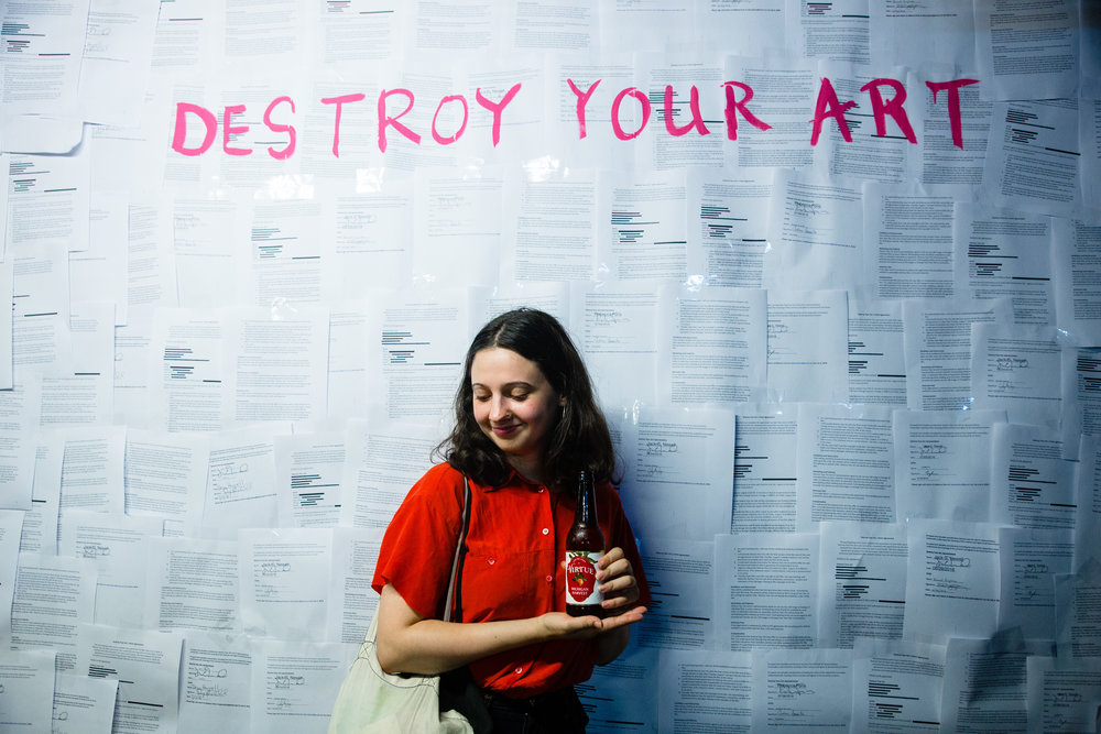 Destroy Your Art 08-10-18 timothymschmidt-1973.jpg