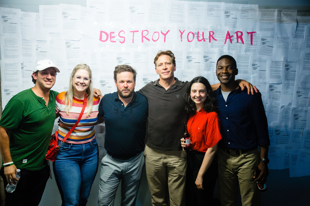 Destroy Your Art 08-10-18 timothymschmidt-1975.jpg
