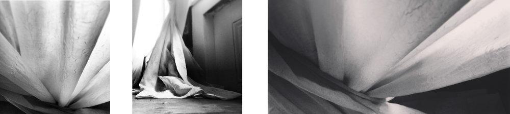 Drapes Series.jpg