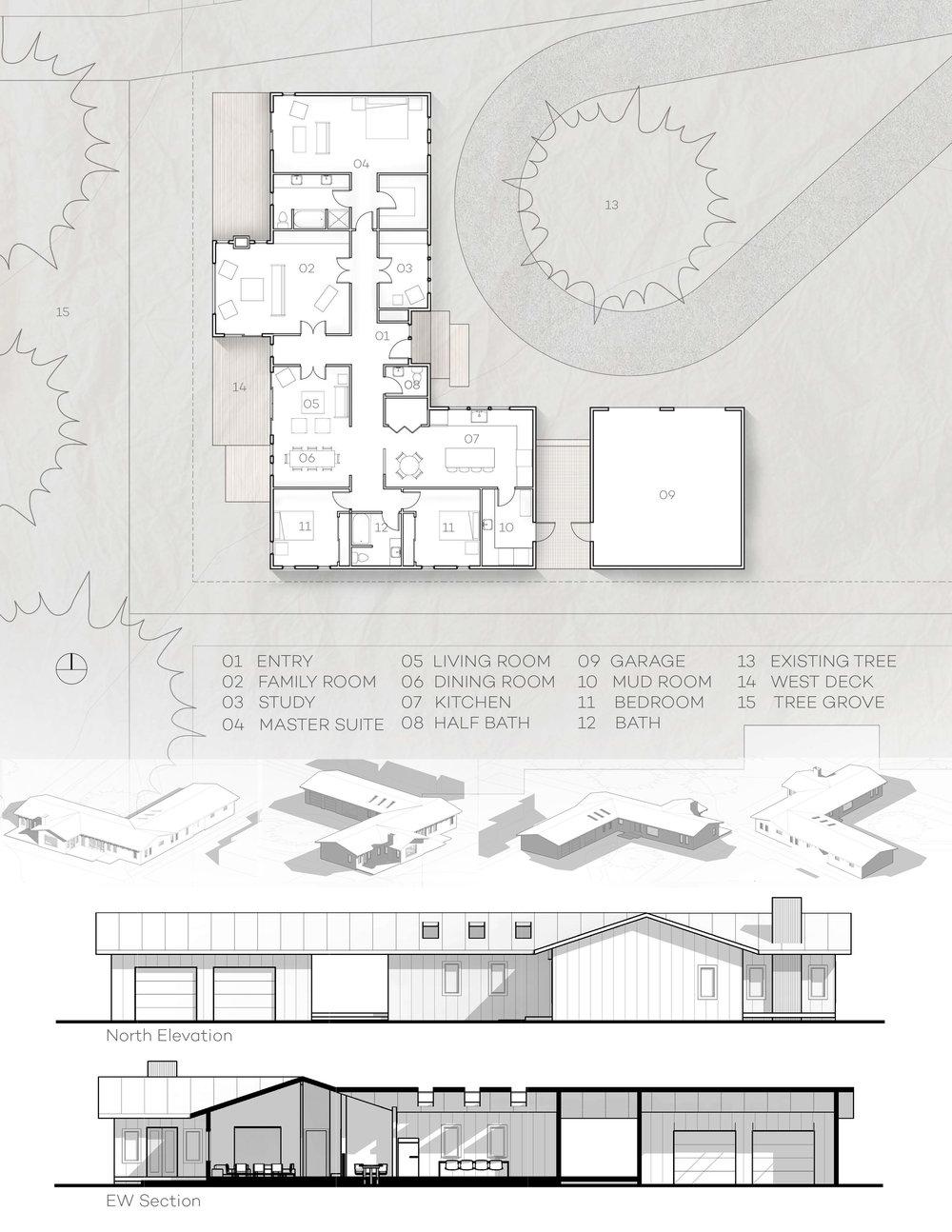 Lot 9 Illustrated Floor Plan.jpg