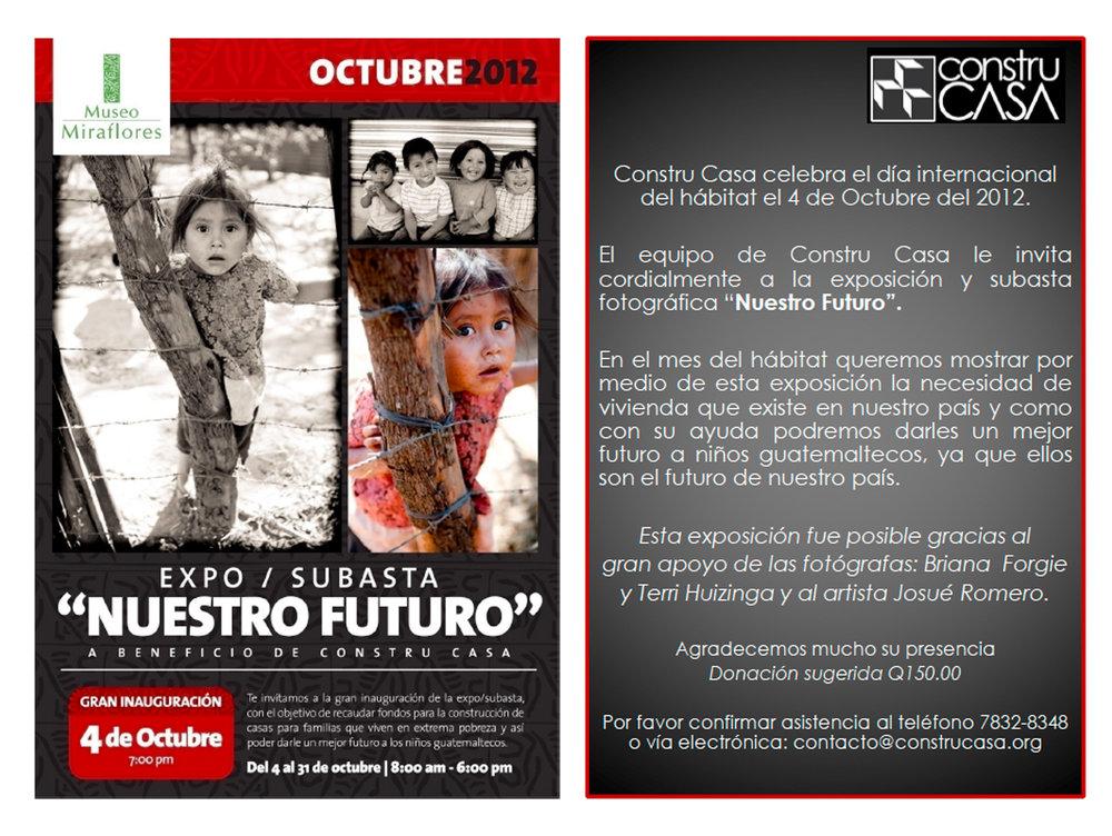 invitacion exposición CC 041012.jpg