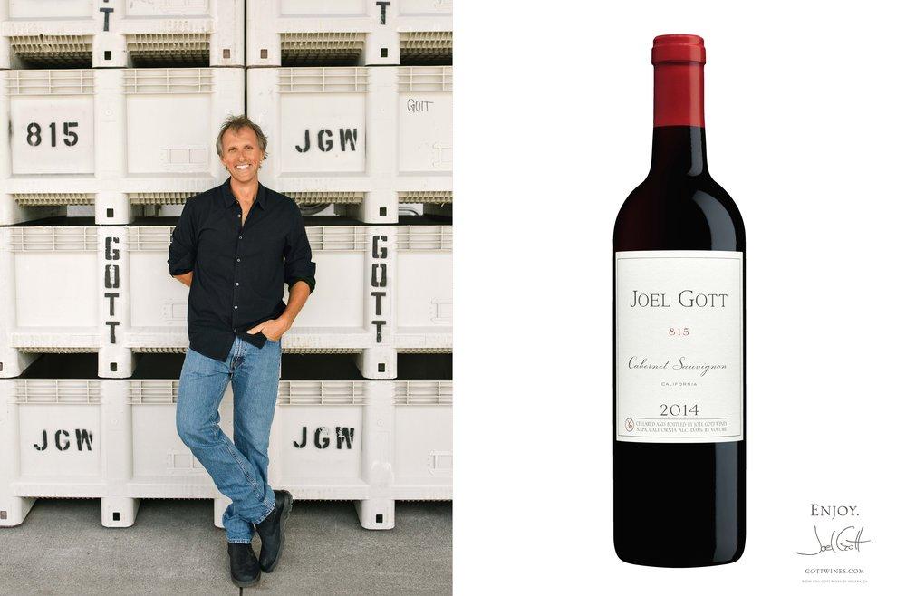 JG-2016 Wine Specator Ad-AUG.jpg
