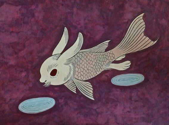 兎面魚.jpg