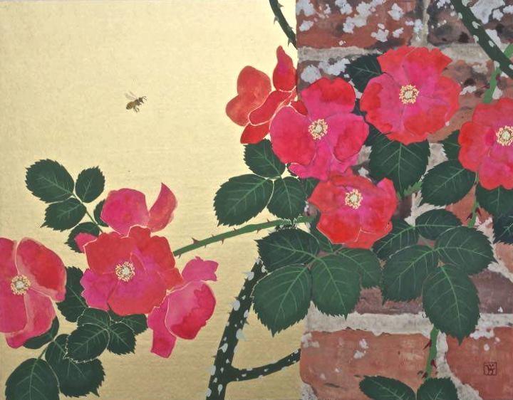 Biotop玫瑰和蜜蜂.jpg