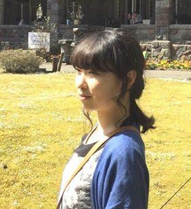 Kaori OGAWA.jpg