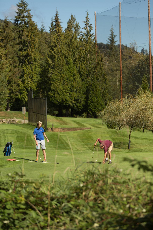 mission golf club.JPG